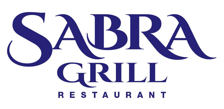 Sabra_Logo
